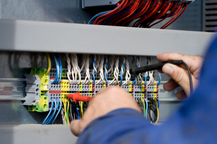 NECA West Coast and Central Florida Electrical Contractors Classifieds