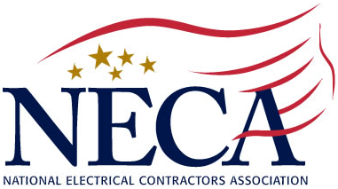 NECA Florida Electrical Contractors Classifieds Supplies For Sale